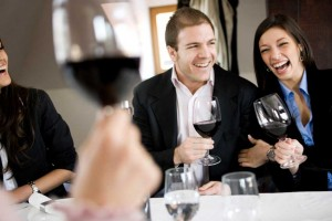 Wine-corp-event