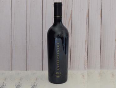 single-vineyard