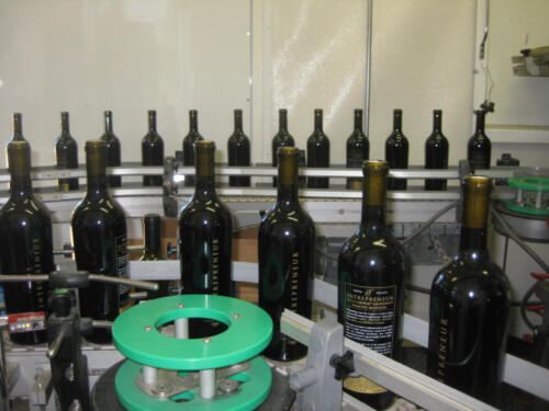 Bottling-With-Venge13