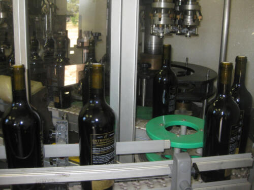 Bottling-With-Venge14
