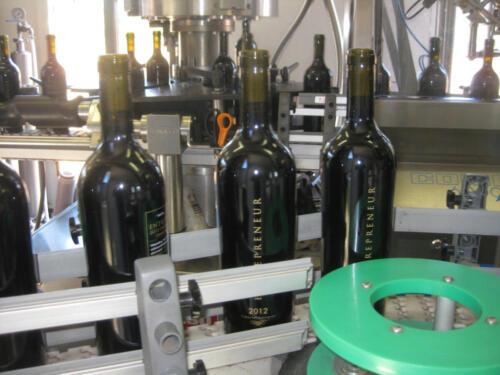 Bottling-With-Venge18
