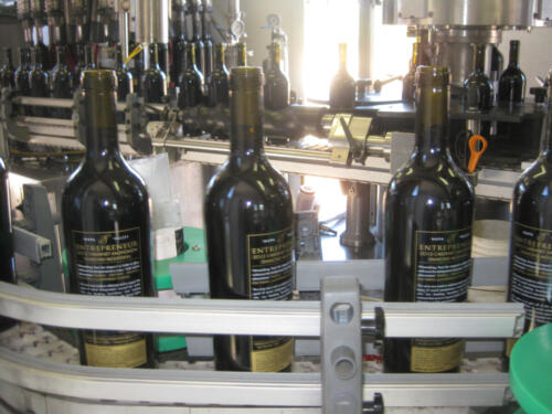 Bottling-With-Venge19