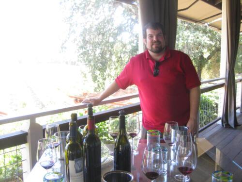 Bottling-With-Venge34